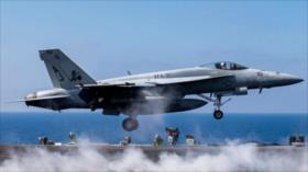 AI: Coalición de EEUU ha matado a miles de civiles en Al-Raqa