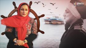 Larga vida al Golfo Pérsico