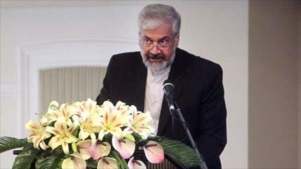 El mundo busca neutralizar las sanciones de EEUU a Irán