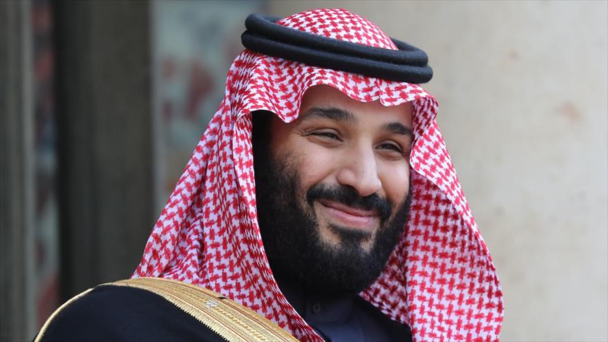 The Guardian: Caso Jashoggi expone naturaleza represiva de Al Saud