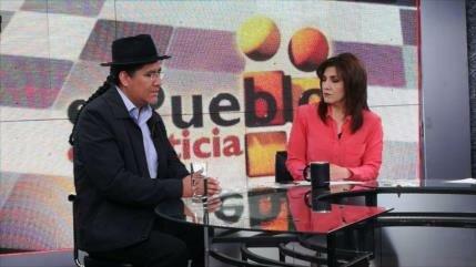 Bolivia y Chile tendrán que dialogar sobre disputa marítima