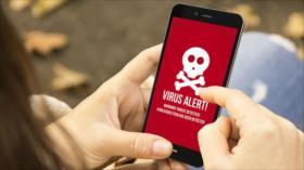 Descubren un nuevo virus que ataca dispostivos Android