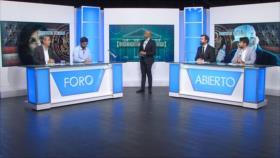 Foro Abierto; Estados Unidos: otra dimisión de la era Trump