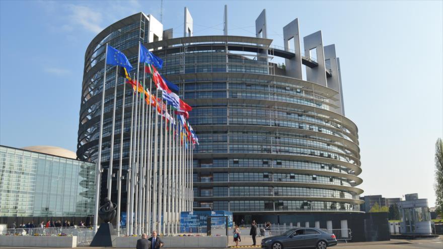 La Unión Europea no planea suavizar sanciones contra Venezuela
