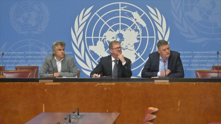 PMA: Yemen enfrenta la peor hambruna de su historia