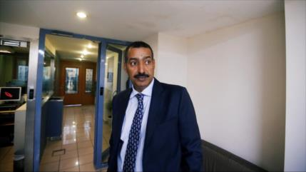 Fuentes: Jashoggi fue descuartizado vivo en siete minutos
