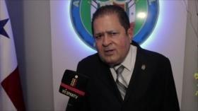 Aumento a jubilados panameños queda en manos del Ejecutivo