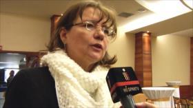 Ruptura diplomática entre Ecuador y Venezuela