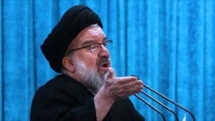 """Caso Jashoggi destapa naturaleza asesina y criminal de Al Saud"""