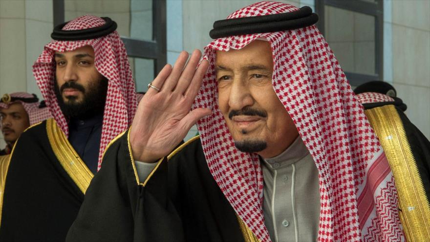 Resultado de imagen para Fotos de príncipe heredero, Faysal.