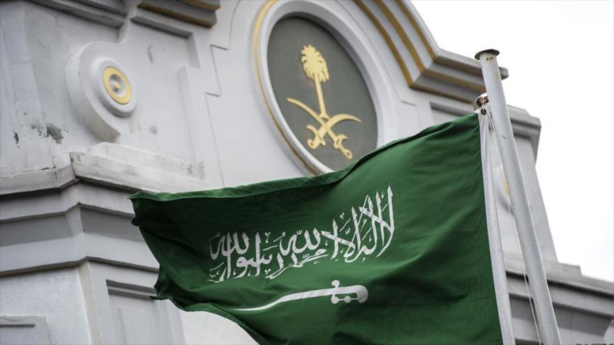Arabia Saudí confirma la muerte de Jamal Khashoggi en su consulado