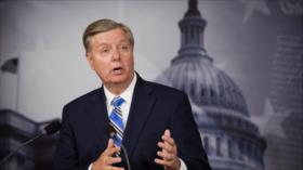 "Senadores de EEUU ven ""insultante"" versión saudí sobre Khashoggi"