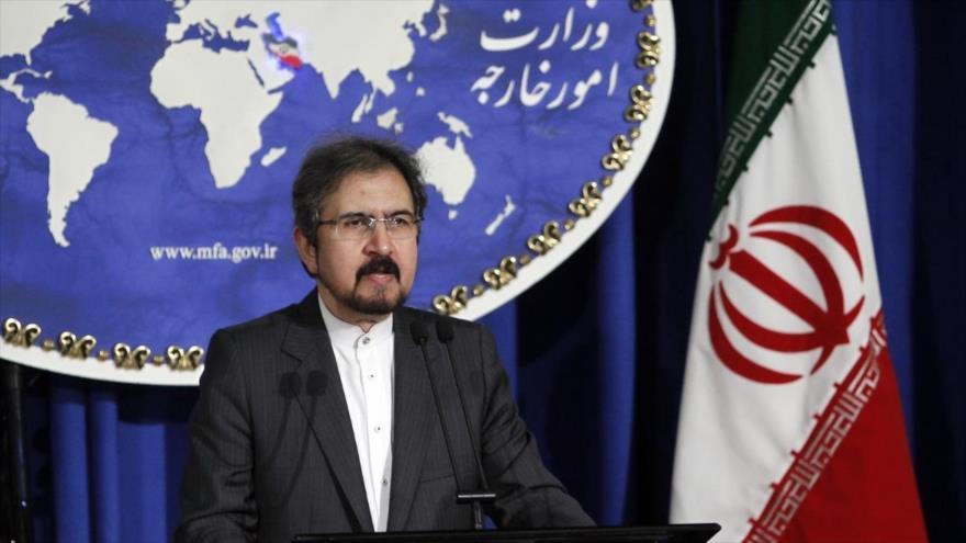Irán rechaza acusación 'delirante' de EEUU de injerencia electoral | HISPANTV