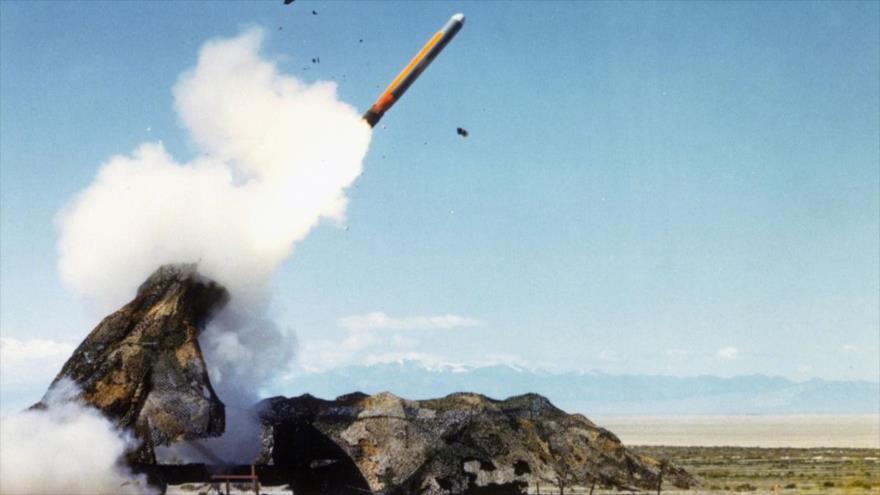 ¿Cómo reaccionan al retiro de EEUU del tratado nuclear con Rusia?