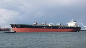 Foreign Policy: Plan de EEUU contra el crudo iraní no funcionará