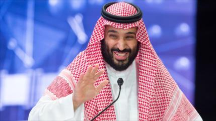 Principal acusado del asesinato de Khashoggi: Es un crimen odioso