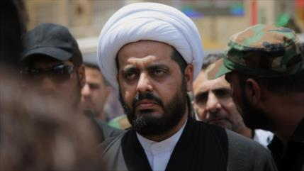 """""""Aprobación del nuevo Gobierno iraquí fracasó planes de EEUU"""""""