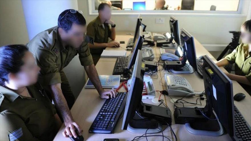 Firma israelí Black Cube se dedica a cazar fondos iraníes en el mundo