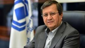 Irán y los países europeos establecerán un canal de pago especial