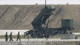 Japón planea construir una base militar en una isla cerca de China