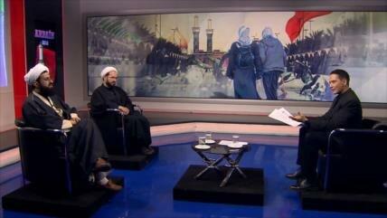 'Para acercarse al Imam Husein el camino está abierto'
