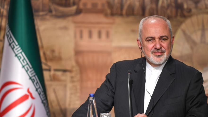 Irán: Sanciones de EEUU tendrán serias consecuencias para el mundo