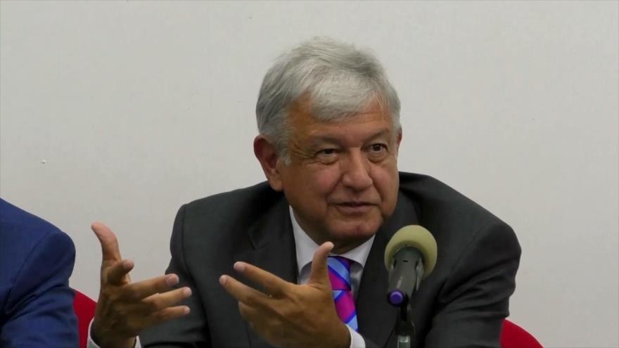 México consolida su democracia, afirman académicos