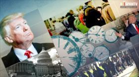 10 Minutos: Elecciones intermedias de EEUU