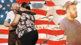 Cámara al Hombro: Ataques racistas a inmigrantes en California