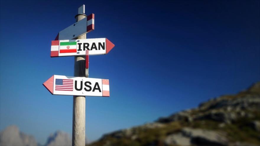 Irán Hoy: Irán, acusado de entrometerse en las elecciones estadounidenses de 2018