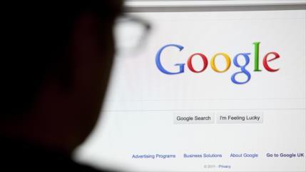 Informe: Irán desmanteló red de la CIA usando el buscador Google