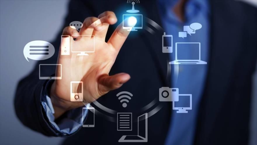 Las Tecnologías de la Información y la Comunicación (TIC) toman cada vez más fuerza en el mundo laboral.