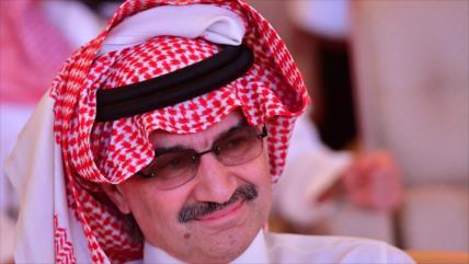 'Investigación sobre Khashoggi exonerará a Bin Salman'