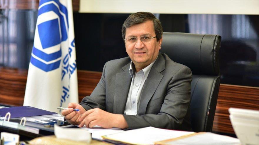 """""""Ante sanciones de EEUU, Irán prevé continuar comercio con sus socios"""""""
