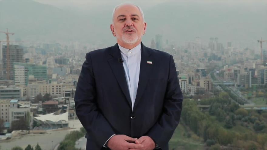 Irán augura 'días malos' para Gobierno de EEUU tras nuevas sanciones