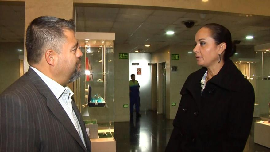 Intenso debate en Ecuador por pensiones vitalicias