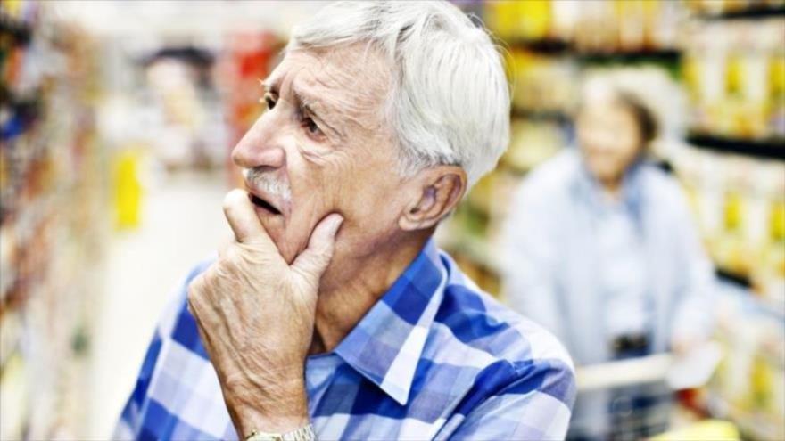 Un grupo de científicos elabora un algoritmo que puede predecir la aparición de alzhéimer al menos 6 años antes con una garantía del 100 %.