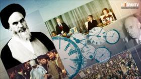 10 Minutos: Toma de la Embajada de EEUU