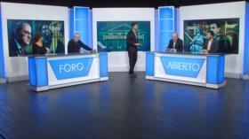 Foro Abierto; España: juicio a los políticos catalanes presos
