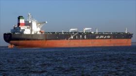 Irán denuncia ante la OMI nuevas sanciones de EEUU a sus buques