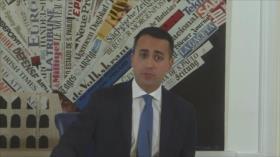 Continúa la disputa presupuestaria entre Italia y Unión Europea