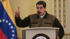 Venezuela continuará vendiendo oro pese a 'persecución' de EEUU