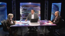 Continentes; Con Rut Diamint y Walter Goobar: López Obrador y el desafío narco