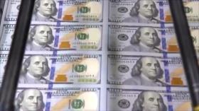 Aumento del precio del dólar amenaza en Costa Rica