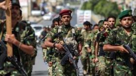 Defensa yemení: Riad y sus aliados fracasaron en Al-Hudayda