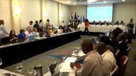República Dominicana y Haití logran reducir tuberculosis