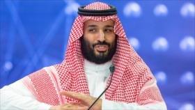 'Arabia Saudí intentó asesinar a altos cargos de Irán en 2017'