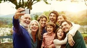 ¿Qué sencillos hábitos pueden prolongar vida hasta 10 años?