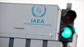 AIEA certifica por 13.ª vez que Irán cumple el acuerdo nuclear