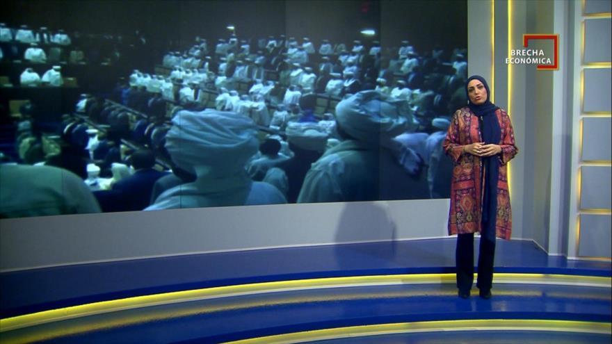 Brecha Económica: Crisis económica de Sudán, ¿Interferencia de los EEUU?